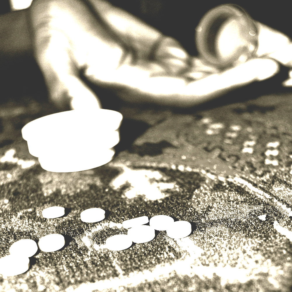 US Drug Overdose Reaches New Record High